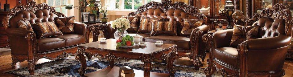 Acme Furniture Inc In Hammond Covington And Ponchatoula Louisiana