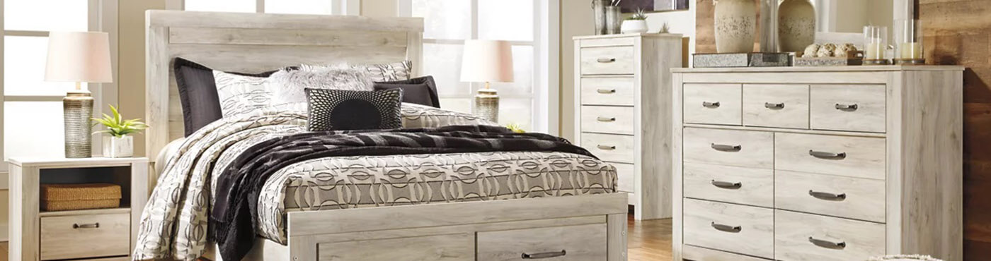 Ashley Furniture In Hammond Covington And Ponchatoula Louisiana
