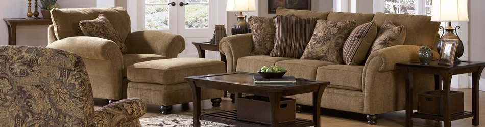 Shop Jackson Furniture