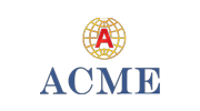 Acme Furniture Inc