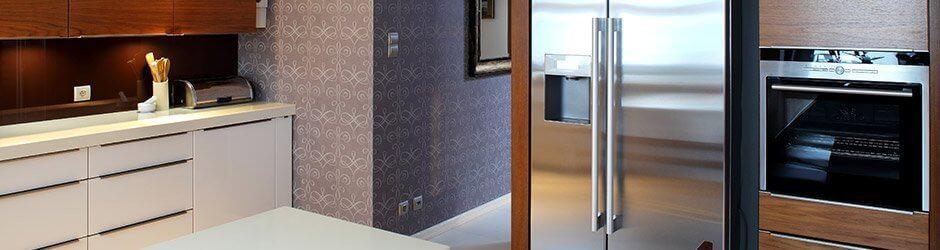 Express Rental Purchase Appliances Electronics Furniture Mattresses In Hammond Covington And Ponchatoula La